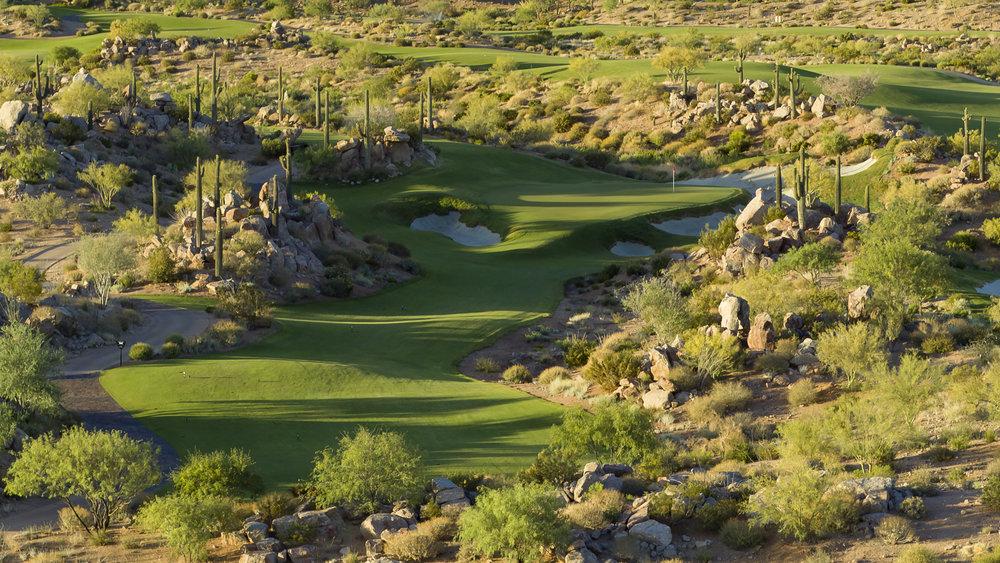 Scottsdale National