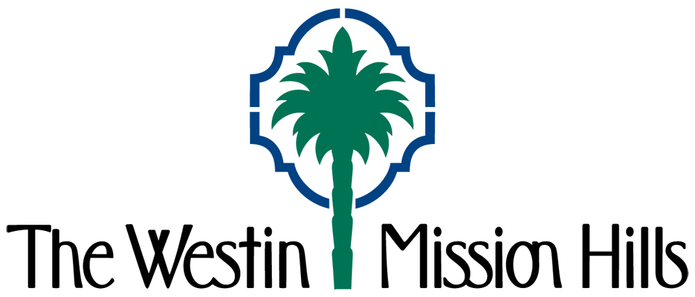 Westin-Mission-Hills-Logo.jpg