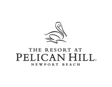 logo-venue-pelican-hill.png