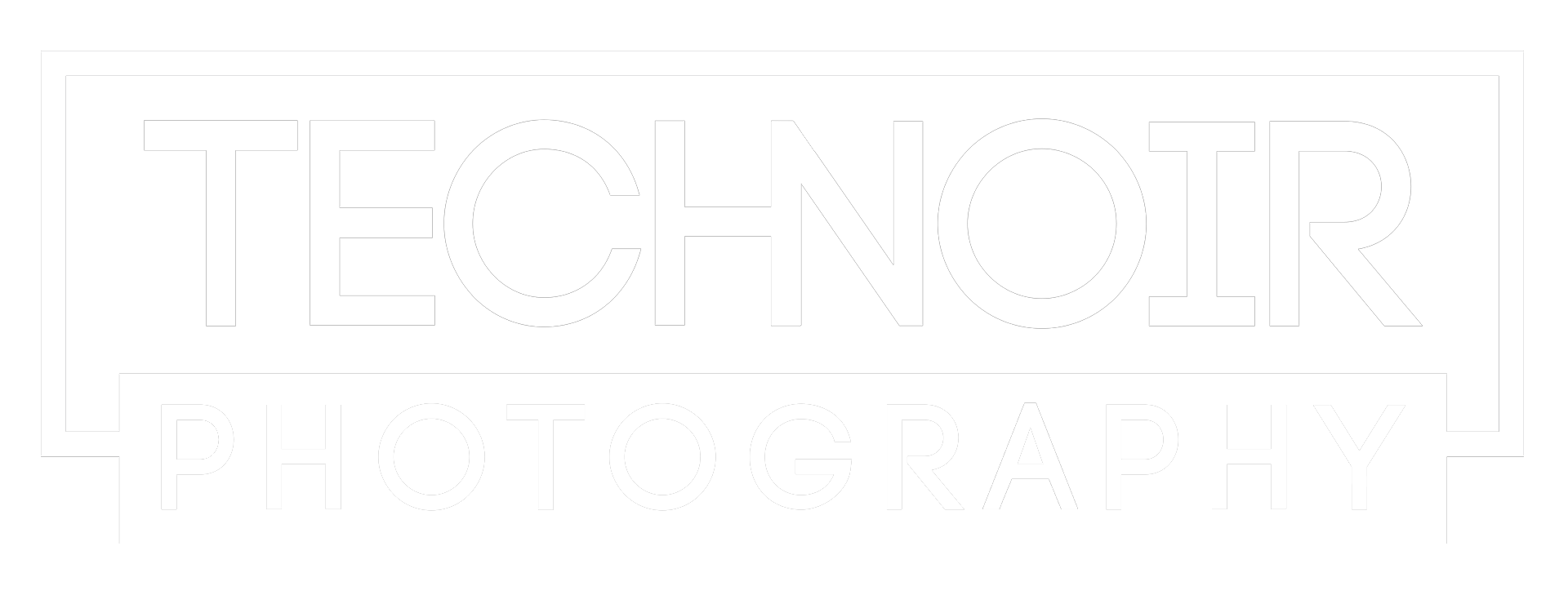 TechNoir Photography
