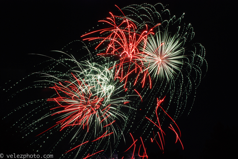 Fireworks-103.jpg
