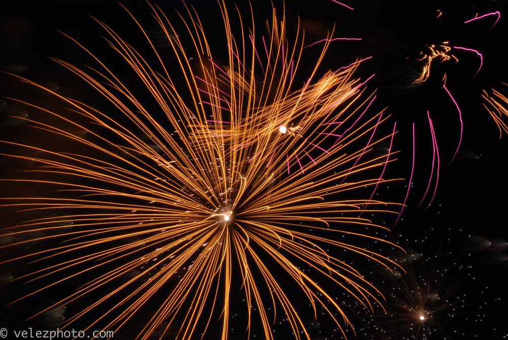 Fireworks-102.jpg