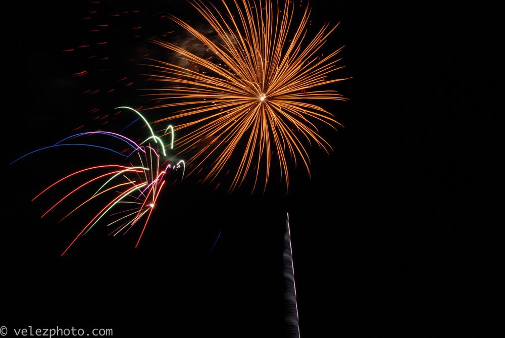 Fireworks-106.jpg