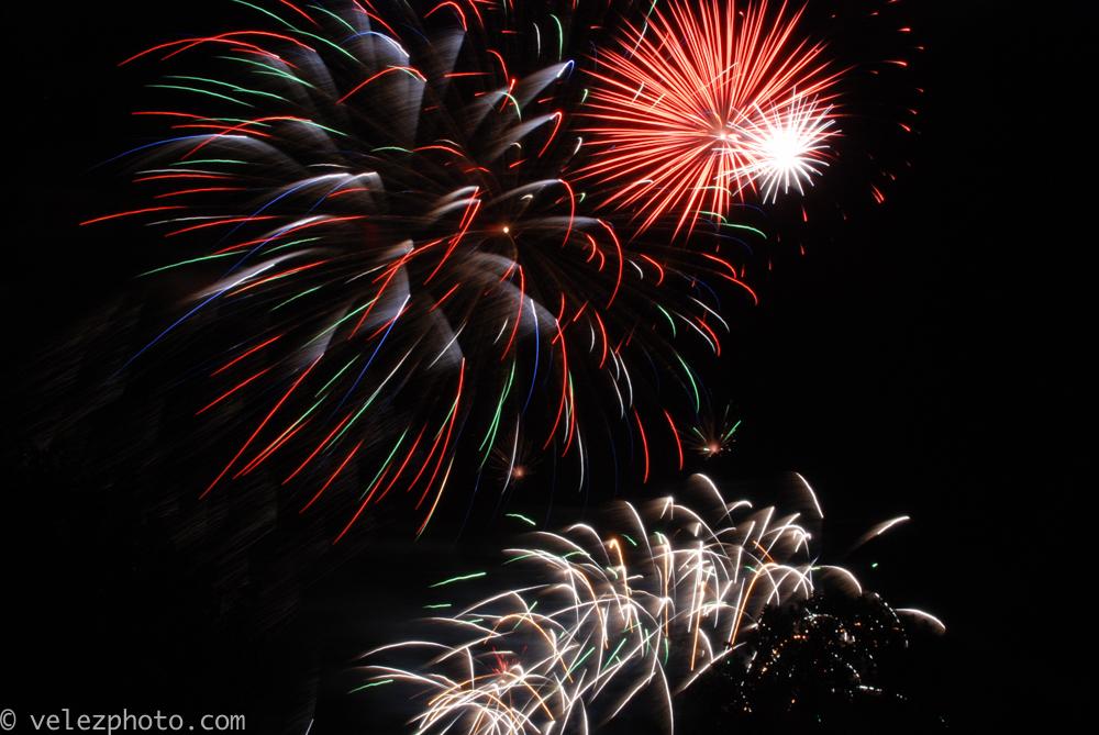 Fireworks-109.jpg