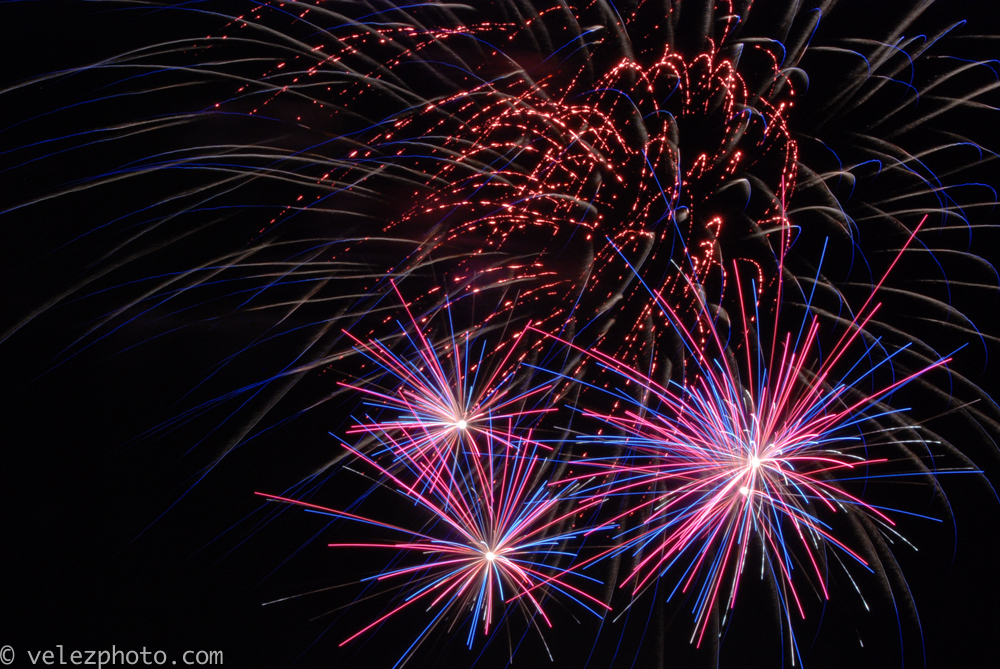 Fireworks-111.jpg