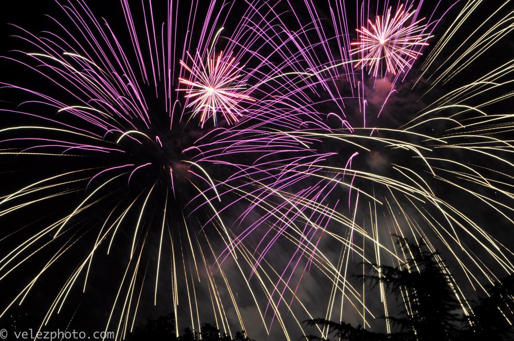 Fireworks-114.jpg