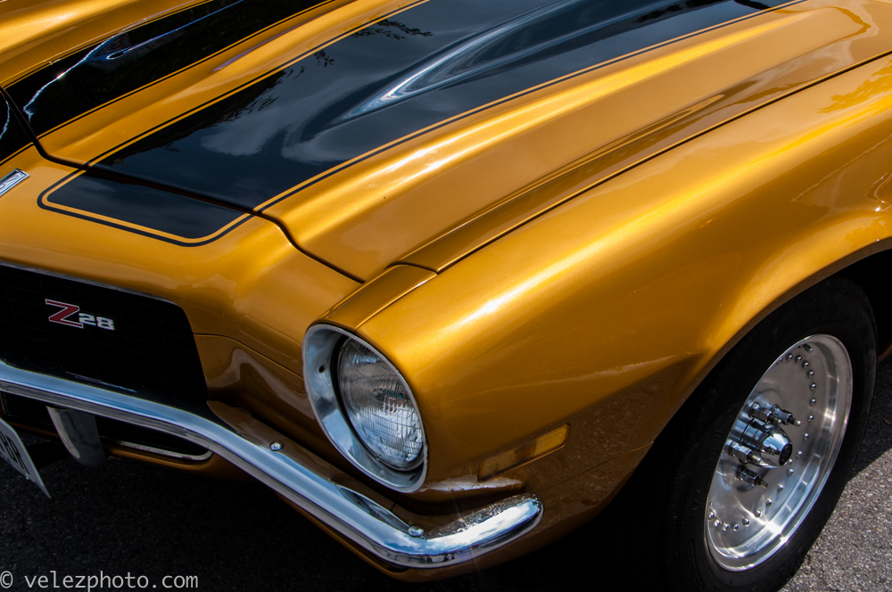 CarShow-102.jpg