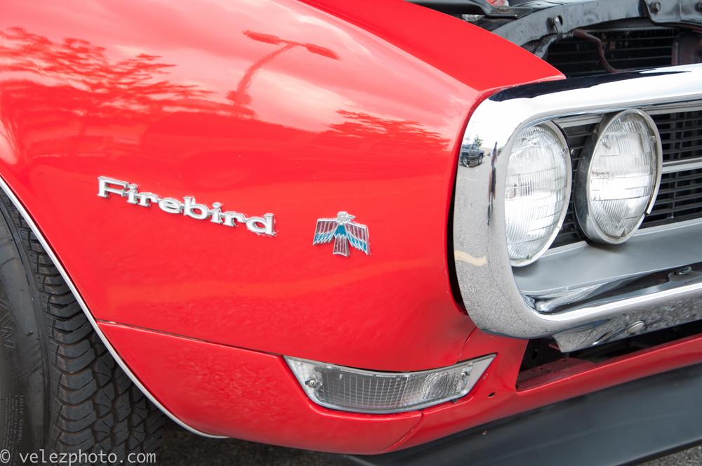 CarShow-104.jpg
