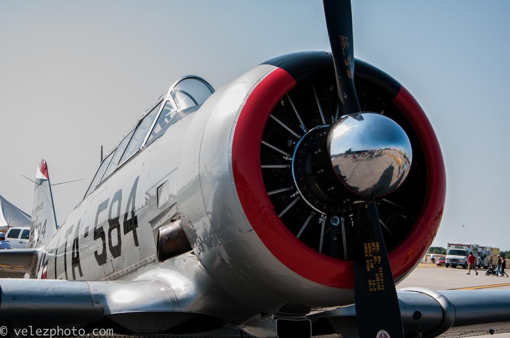 AirShow-100.jpg