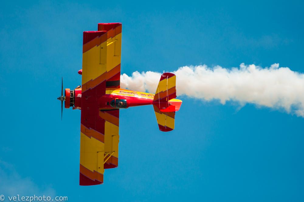 AirShow-103.jpg