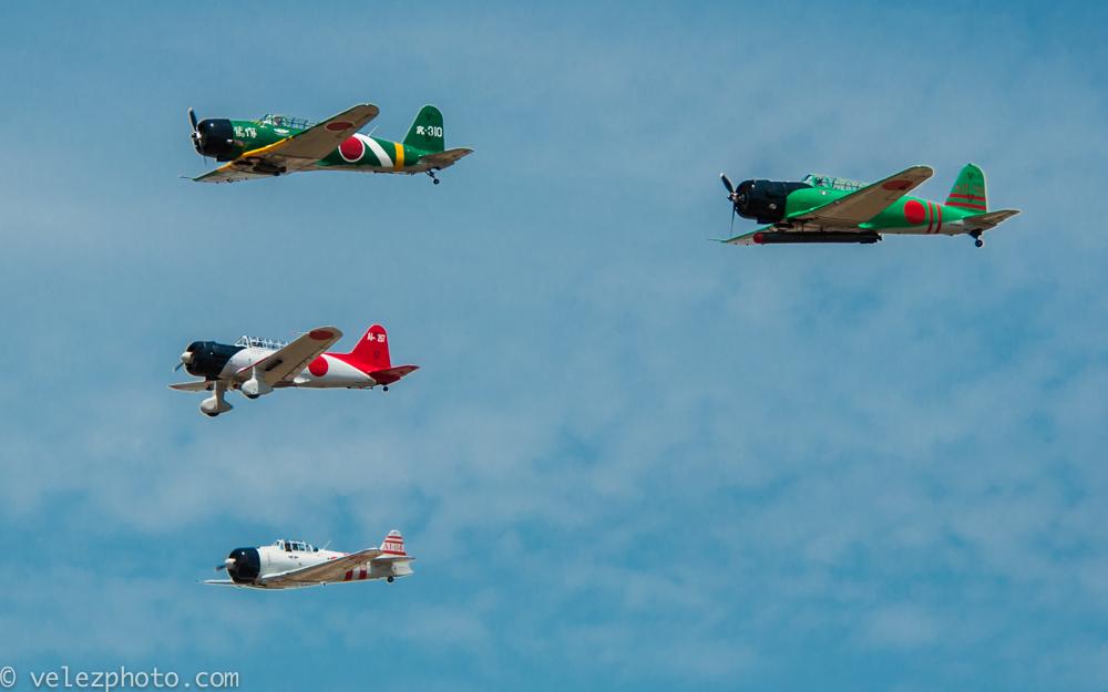 AirShow-106.jpg