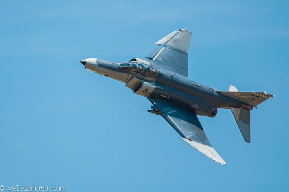 AirShow-107.jpg