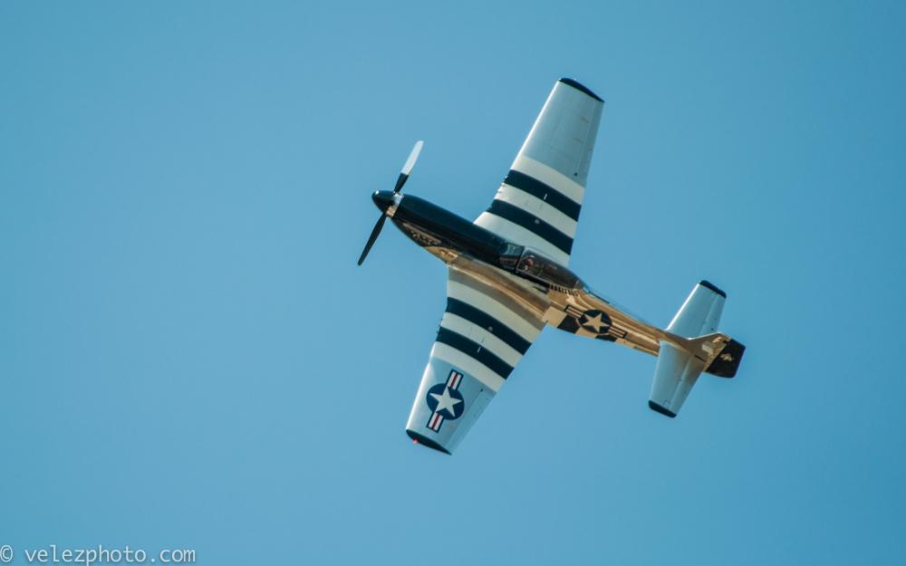 AirShow-110.jpg