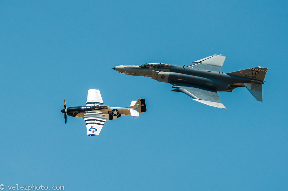AirShow-109.jpg
