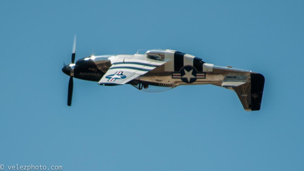 AirShow-111.jpg