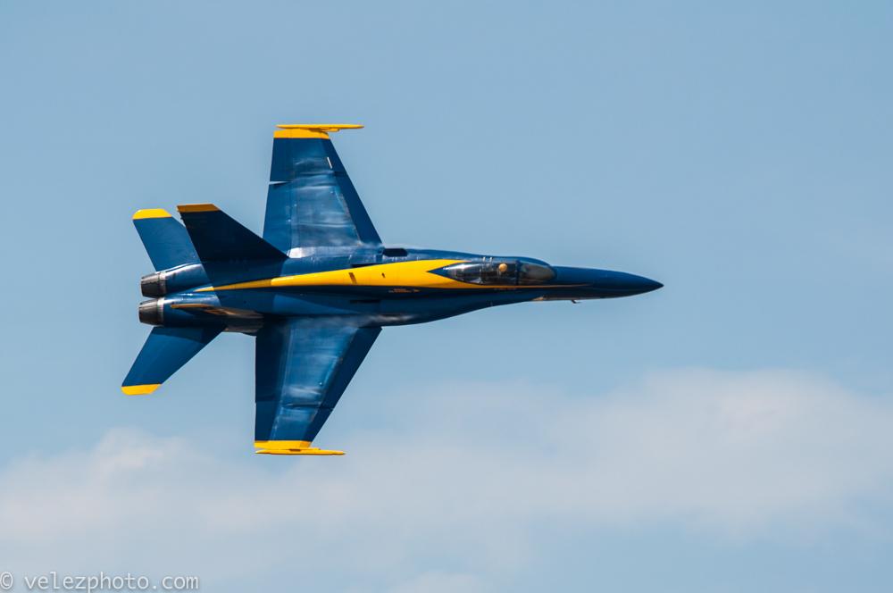 AirShow-112.jpg