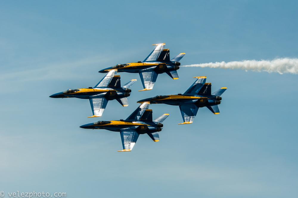 AirShow-113.jpg