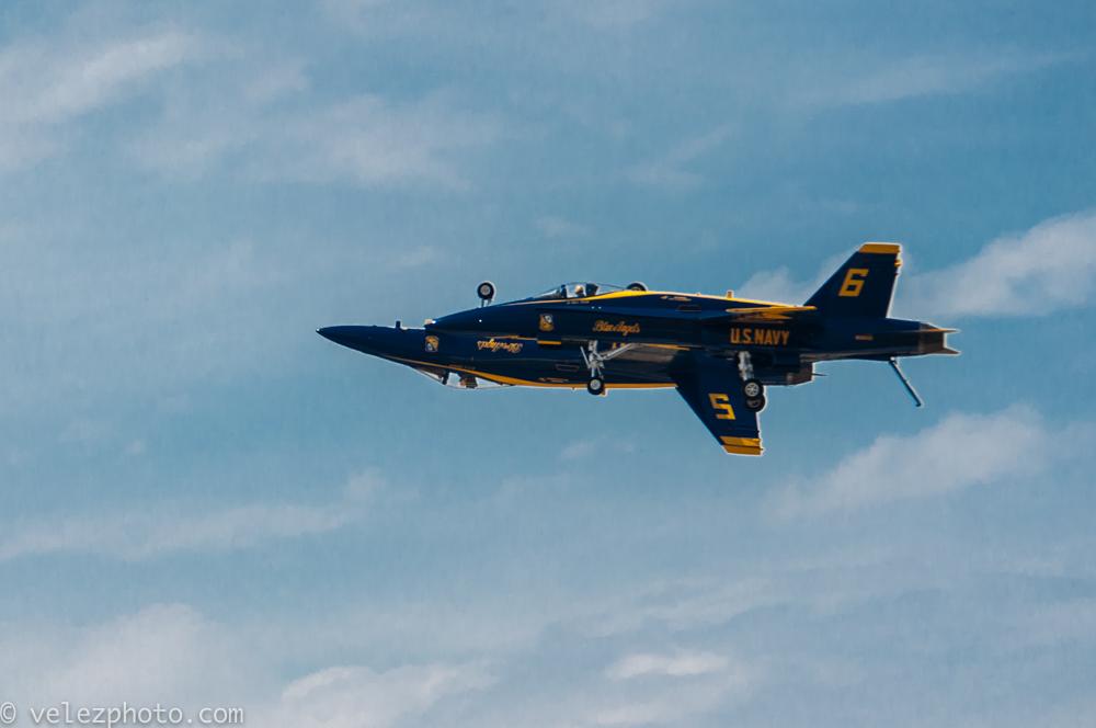AirShow-114.jpg