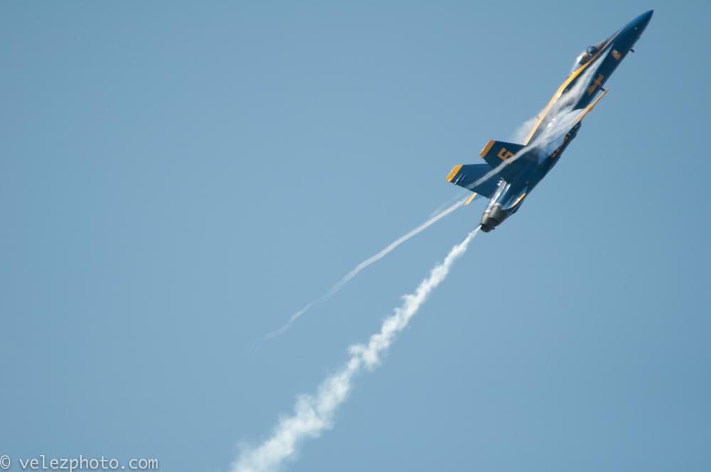 AirShow-115.jpg