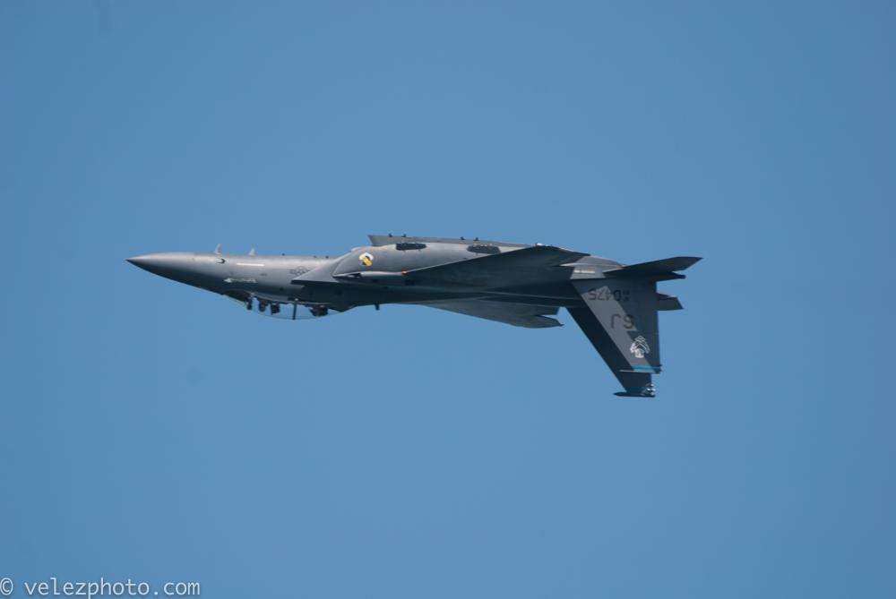 AirShow-117.jpg