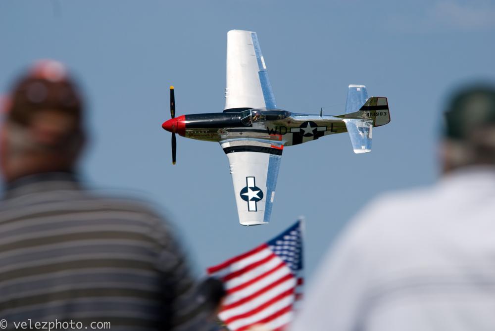 AirShow-123.jpg