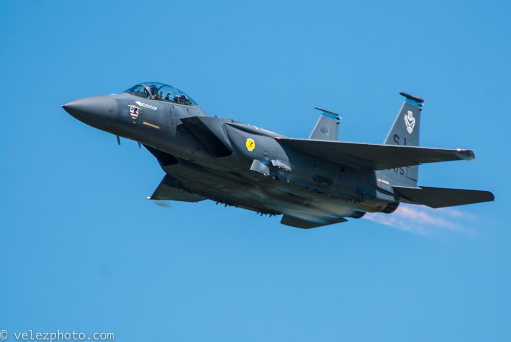 AirShow-122.jpg