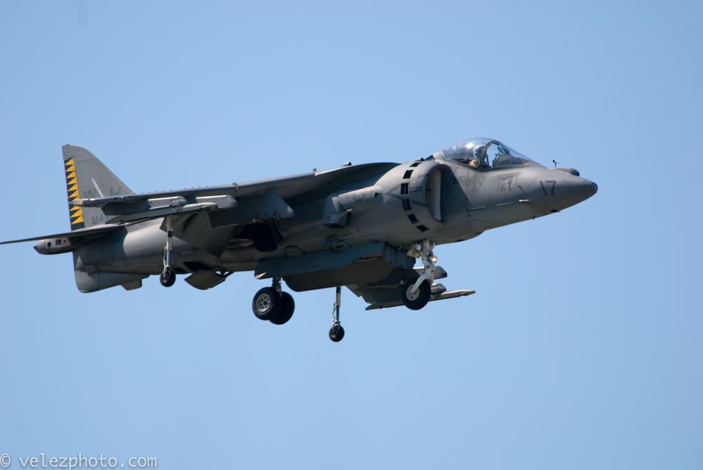 AirShow-124.jpg