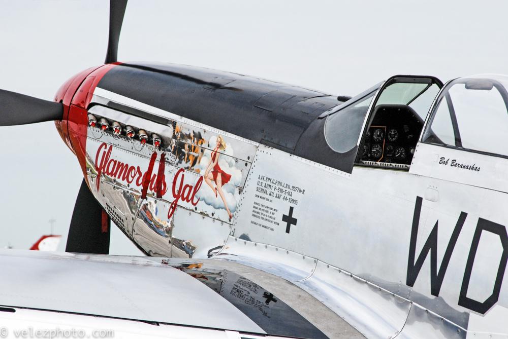 AirShow-125.jpg