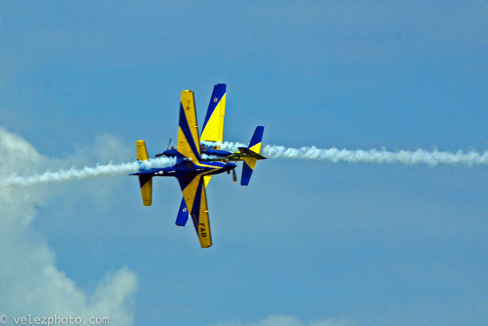 AirShow-127.jpg