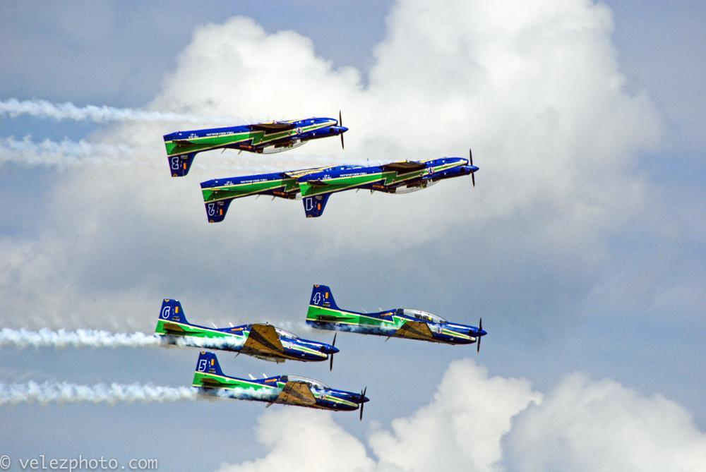 AirShow-128.jpg