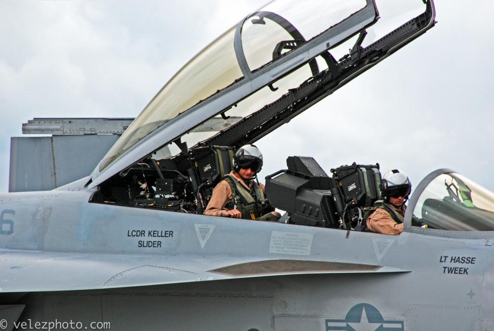 AirShow-131.jpg