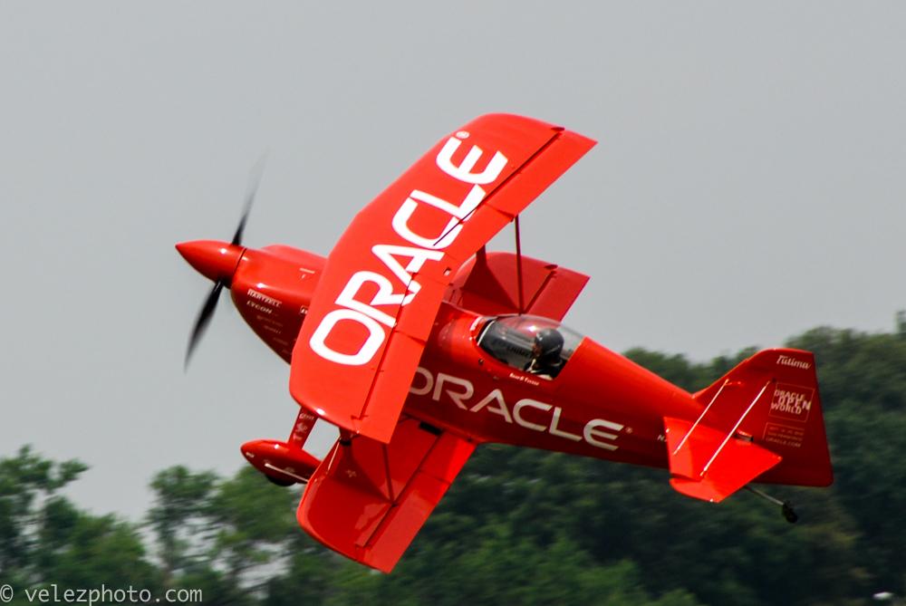 AirShow-134.jpg
