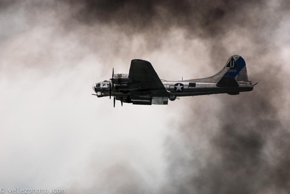 AirShow-136.jpg