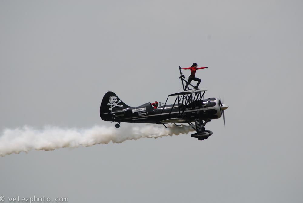 AirShow-137.jpg