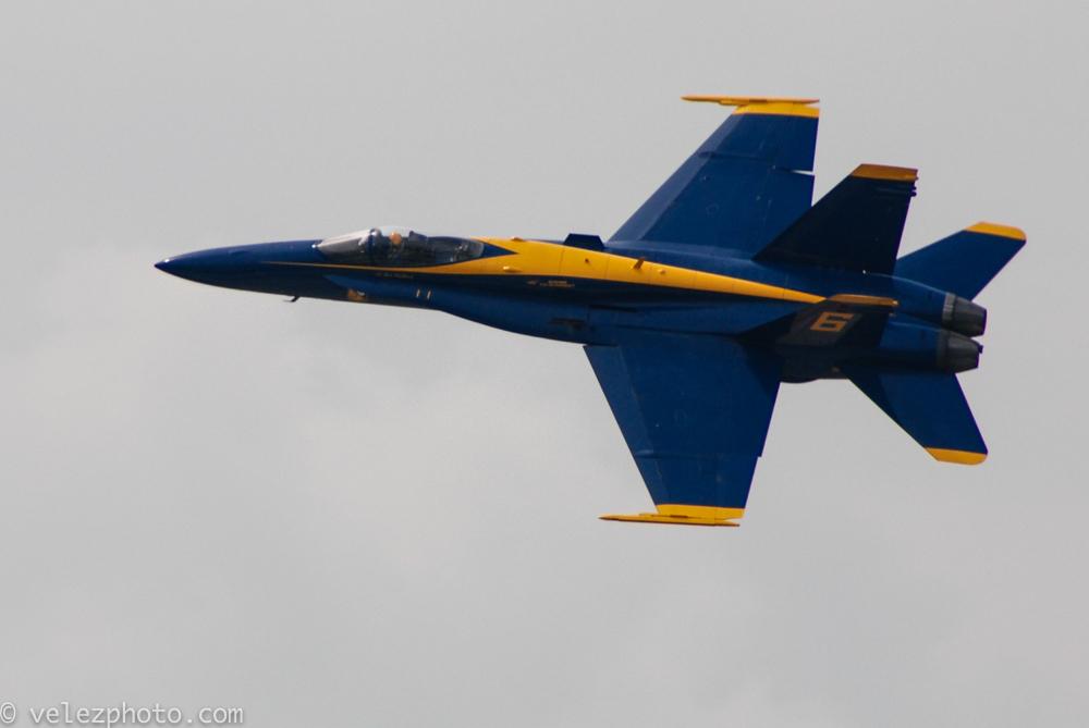 AirShow-138.jpg