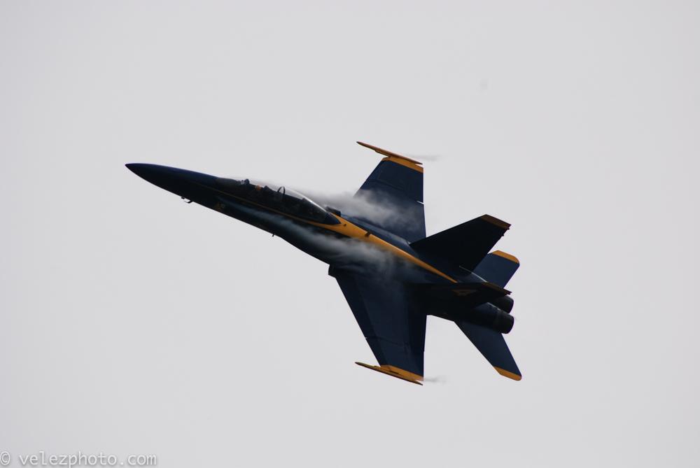 AirShow-139.jpg