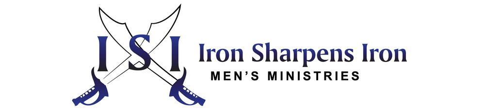 EFC_IronSharpensIron_logo-page-001.jpg