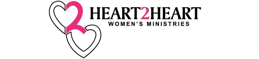 EFC_heart2heart_logo-page-001.jpg