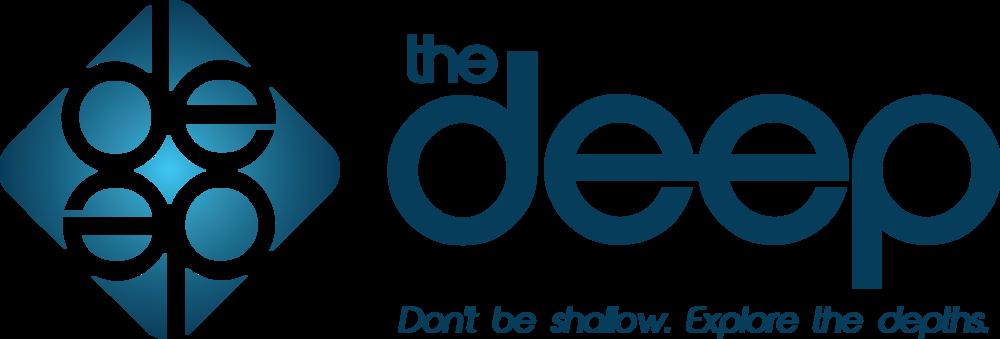 EFC_theDeep_logo_fullcolorHORIZ.png