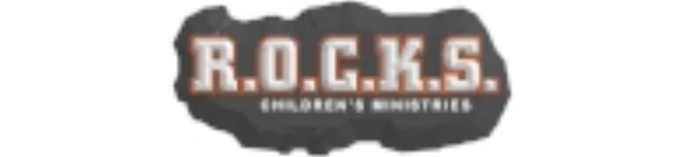 EFC_ROCKS_logo-page-001.jpg