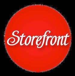 Storefront-Logo.png