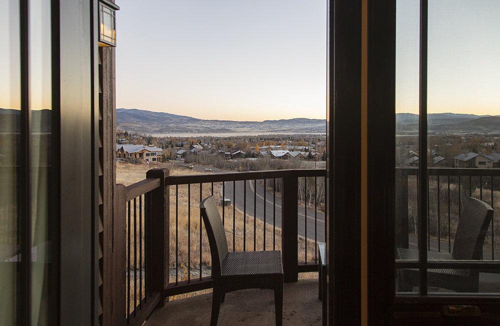 Hotel Photographers Utah.jpg