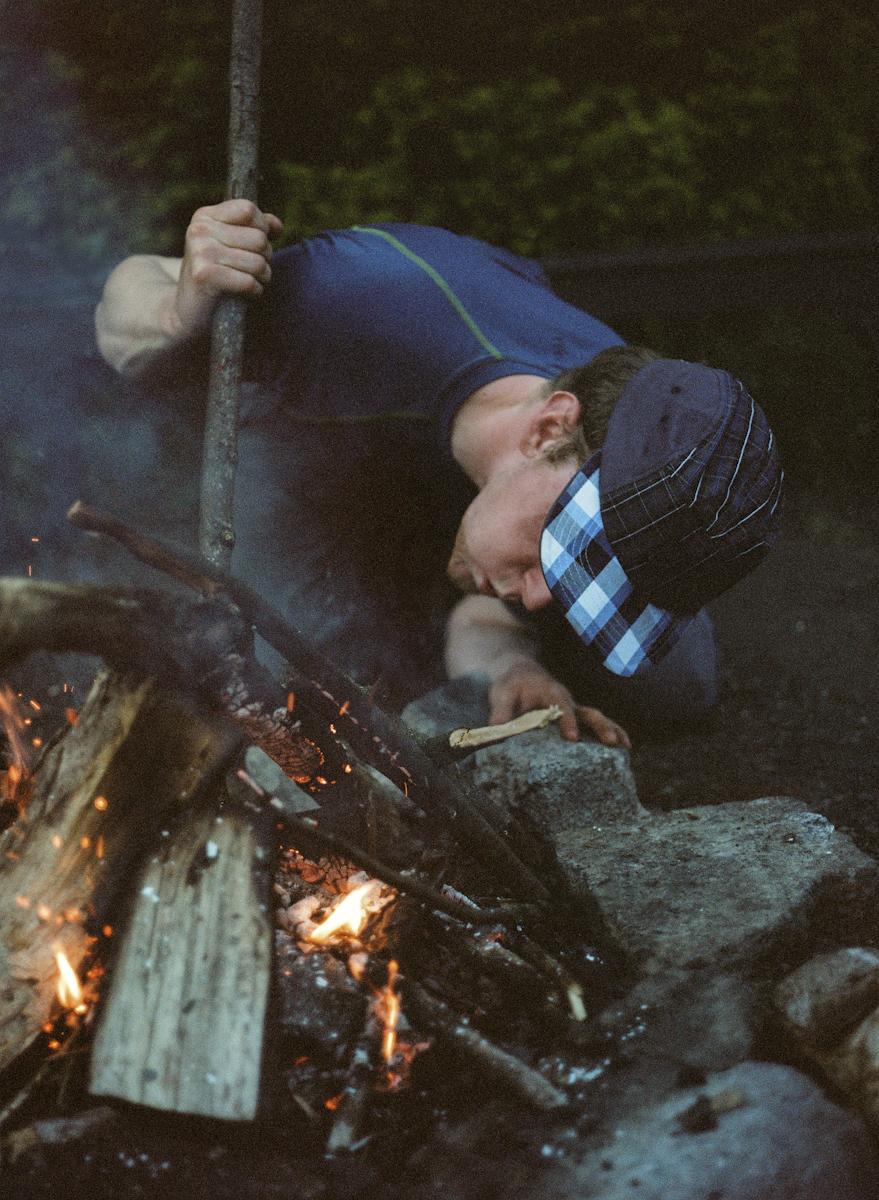 17-lifestyle-photographers-utah.jpg