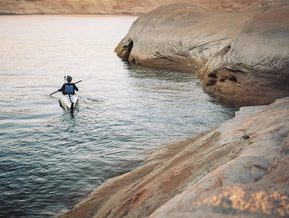 28-salt-lake-city-documentary-photographers.jpg