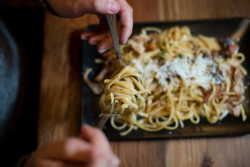 26_food-photography.jpg