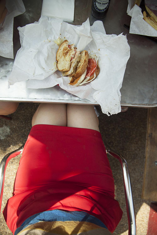 32_restaurant-photographers-minneapolis.jpg