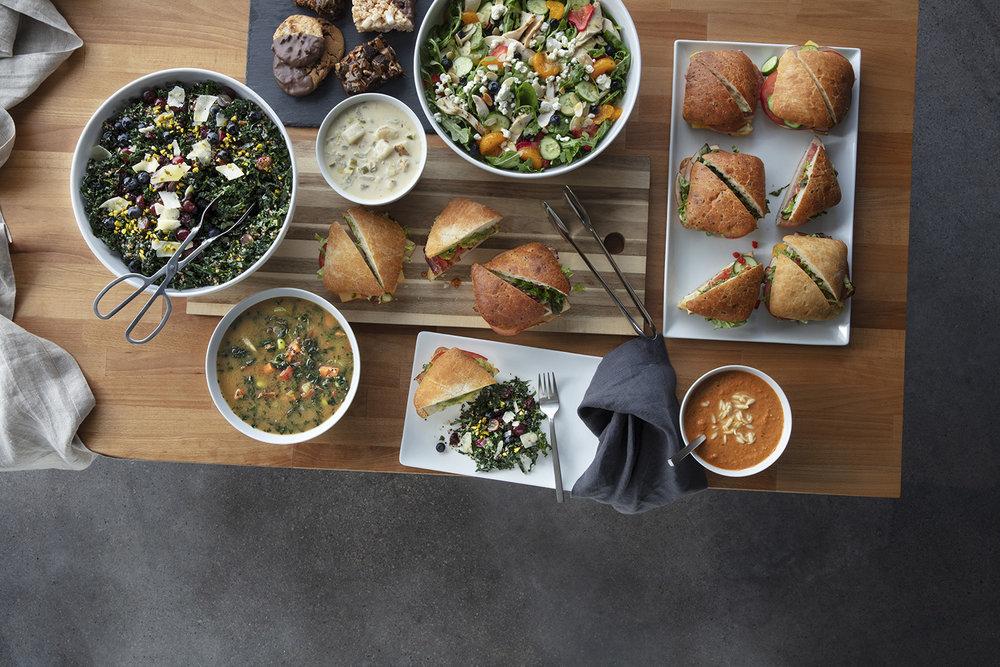 Minneapolis-food-photographer.jpg