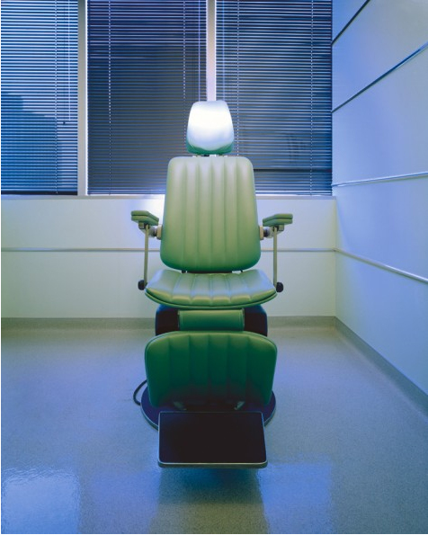 cp_green_chair_hhs2008_4.jpg