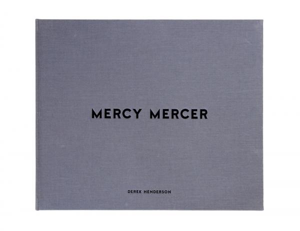 Mercy_Mercer_04_72.jpg