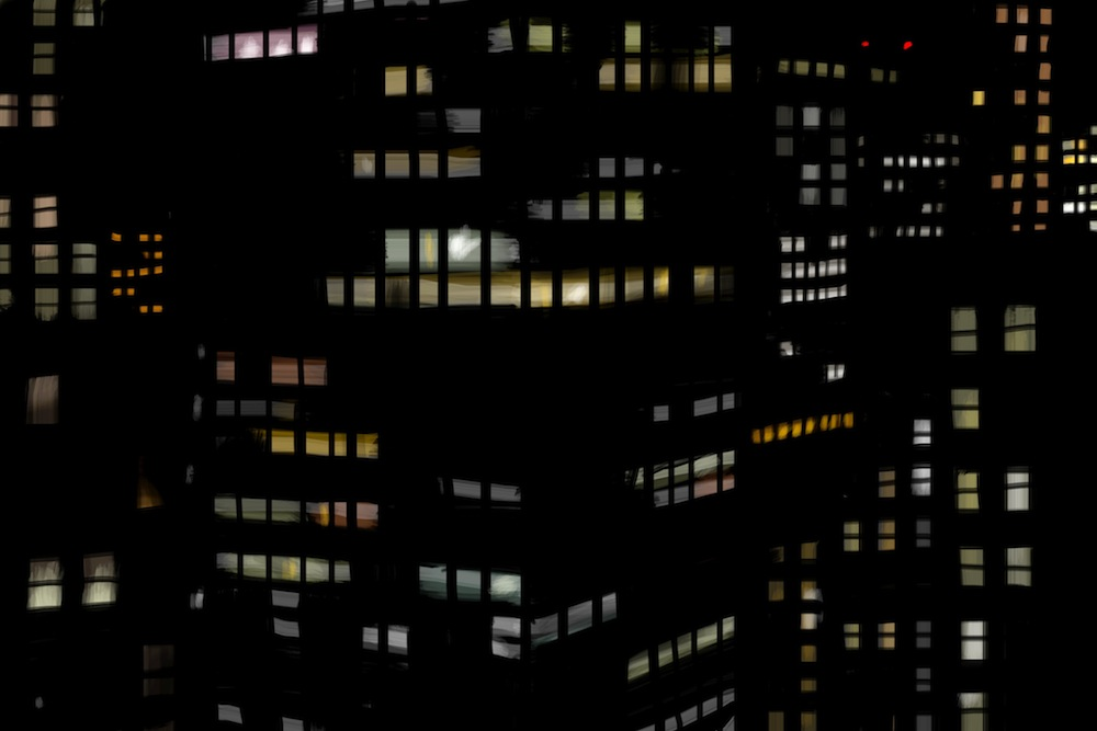 Colombo_Jorge_Night_Windows_2635_bright.jpg